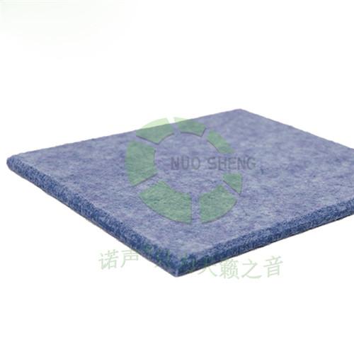 聚酯纤维板3