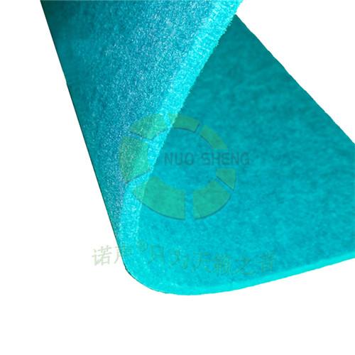 聚酯纤维板4