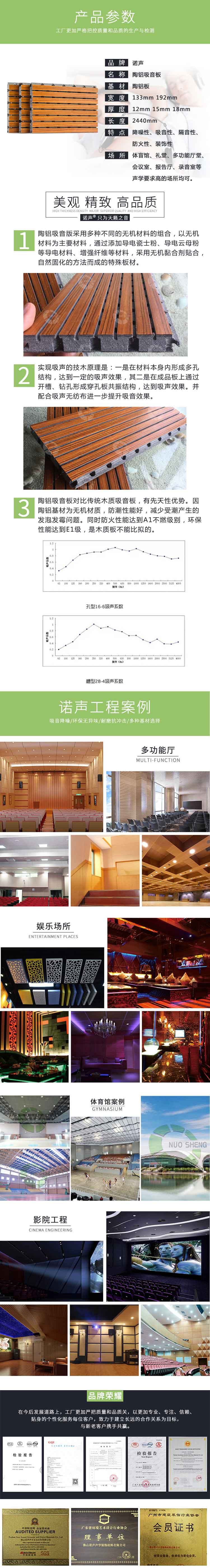 陶铝槽孔betway88必威app