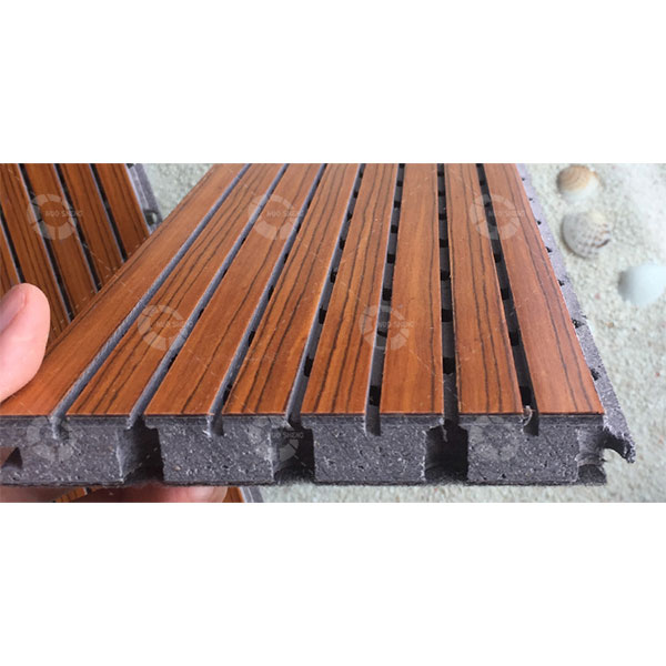 陶铝吸音板3