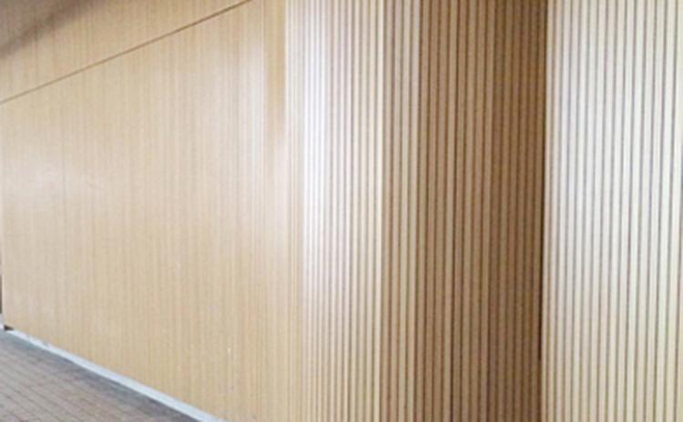 会议室槽木manbetx官网万博官网