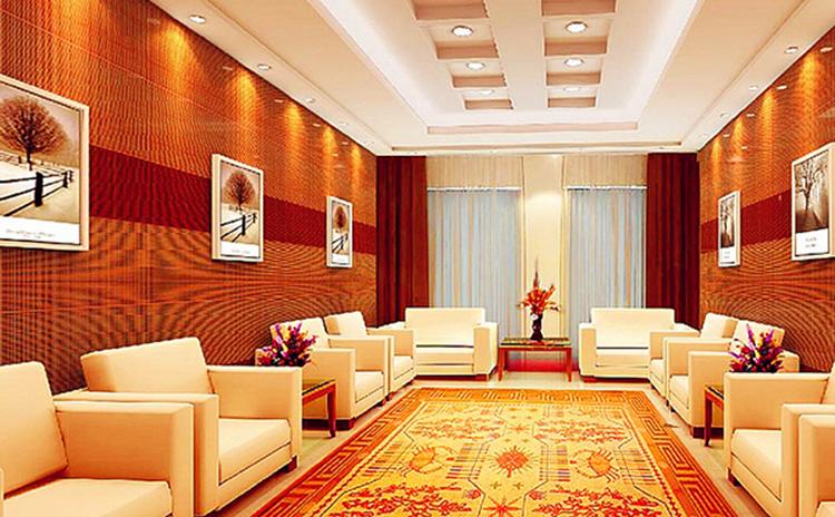 墙面吸音板的日常维护及清洁方法有哪些?