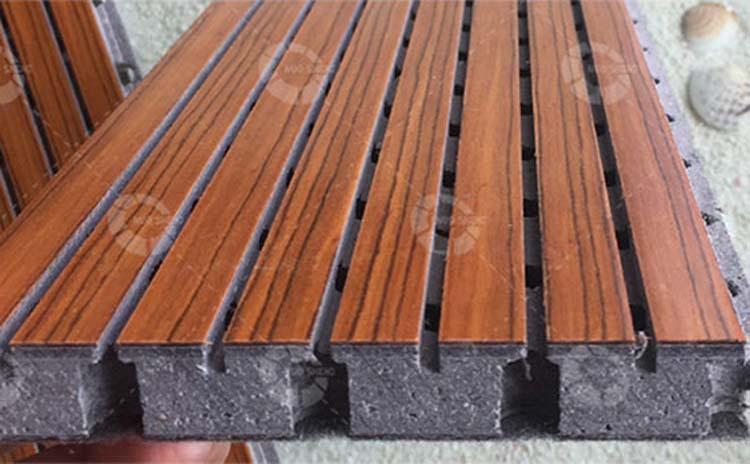 陶铝吸音板是怎样进行清洁和保养的