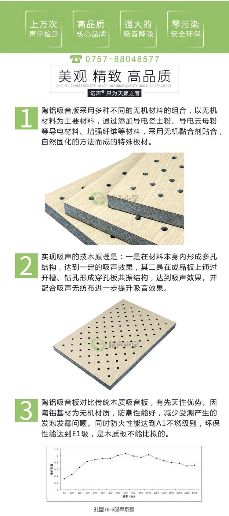 陶铝穿孔manbetx官网万博官网产品优势