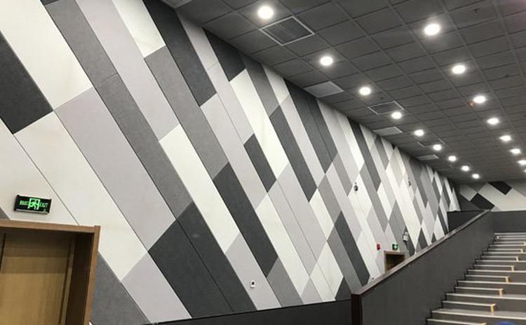 江苏苏州电影院聚酯纤维manbetx官网万博官网工程