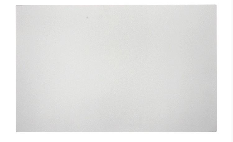 玻纤天花装饰吸音板-6 width=