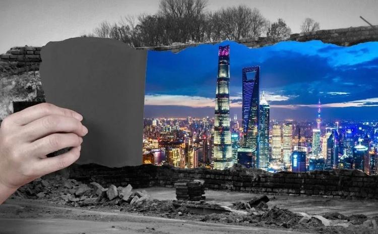 中国建筑声学装饰行业市场需求分析
