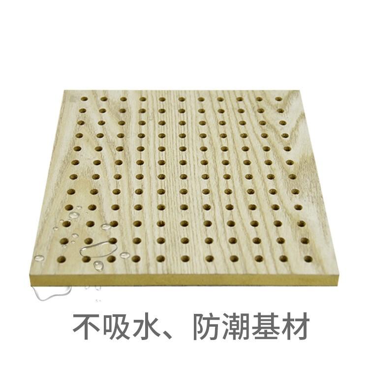 木塑betway88必威app-4