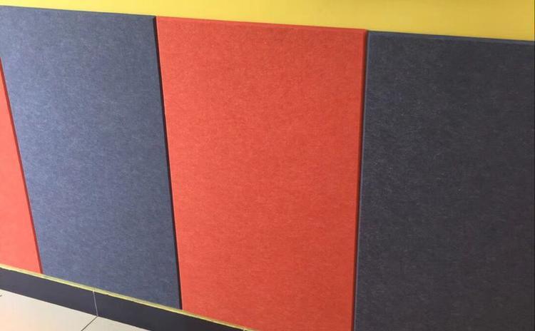 幼儿园吸音板用哪款比较好-1