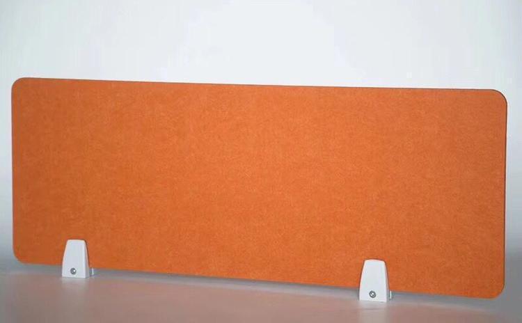 会议室装修吸音材料