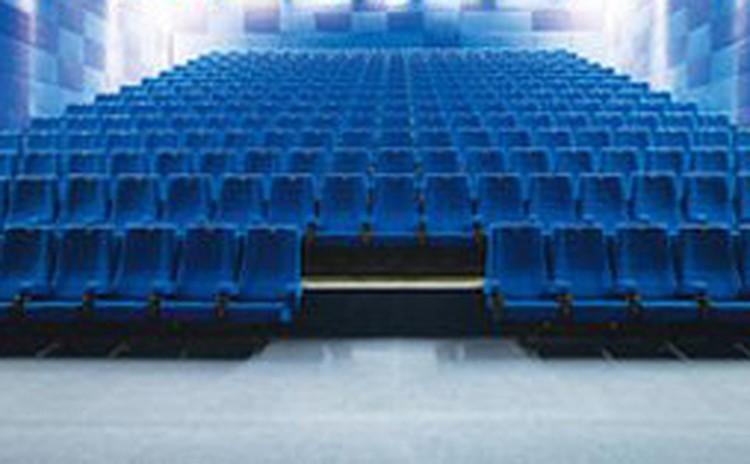 内蒙古赤峰电影院吸音墙板-2